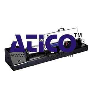 Hydraulic-Gate-Opener
