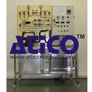 Industrial-Refrigeration-Unit