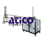 Pipe-Surge-and-Water-Hammer-Apparatus-300x300