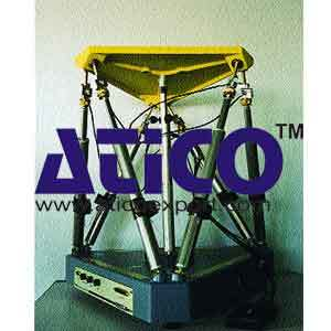 Strength-Measurement-Complement-For-Six-Axis-Platform-System