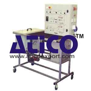 Water-Temperature-Control-Bench-Hydrotherm