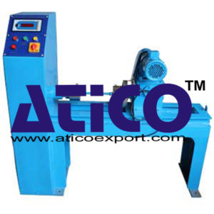 digital-torsion-testing-machine2