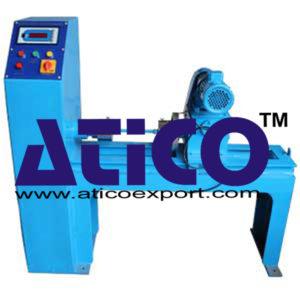 digital-torsion-testing-machine2