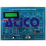 AC-Position-Control-System-Using-PID