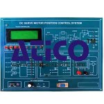 Dc-position-control-system-using-PID