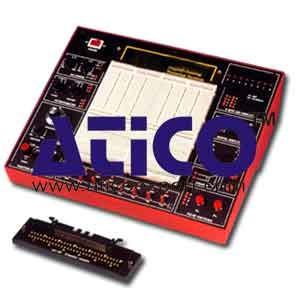 Digital-Analog-Training-System