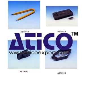 IC-Tool