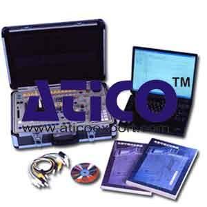 Programmable-Logic-Controller-(FATEK-PLC)-Trainer
