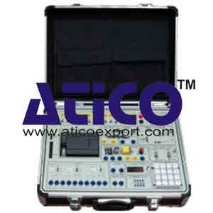 Programmable-Logic-Controller-(SIEMENS-PLC)-Trainner