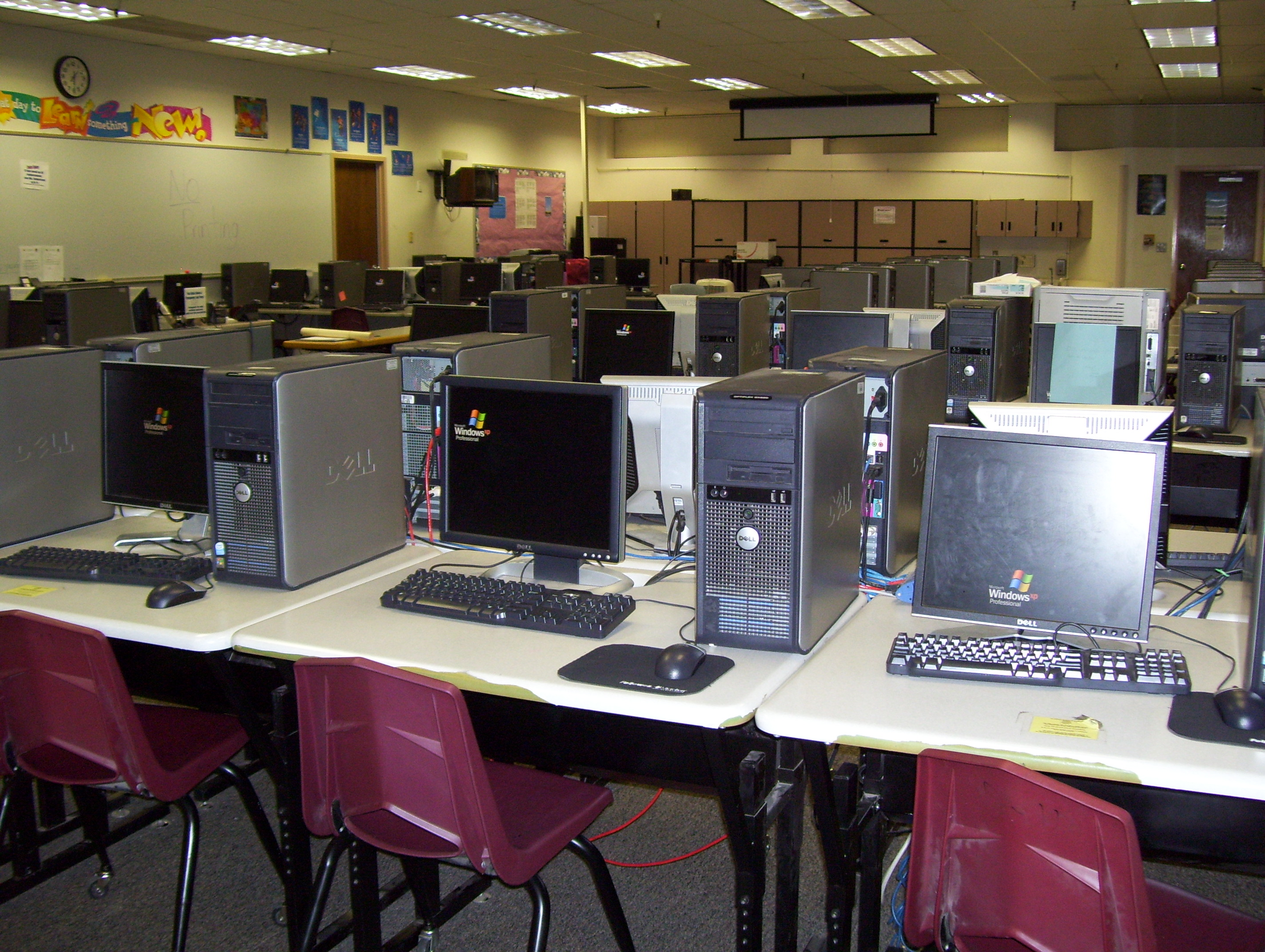 How To Get High School Laboratory Equipment In India