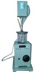 Drop-Point Apparatus
