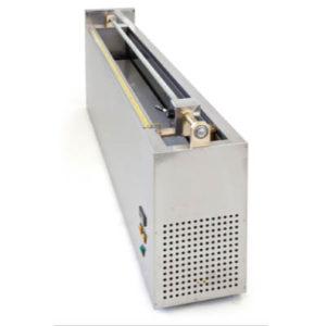 Ductilometer