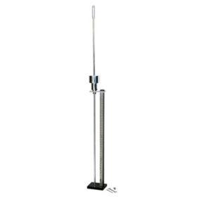 Dynamic Penetrometer