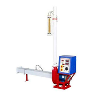 Equipment For Air Flow Studies