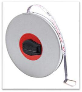 FG Fibreglass Tape