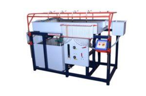 Ground Water Flow Unit