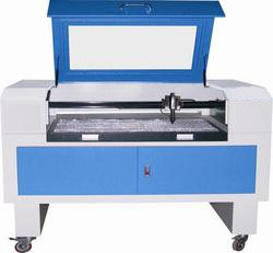 Laser marker Engraver cutter