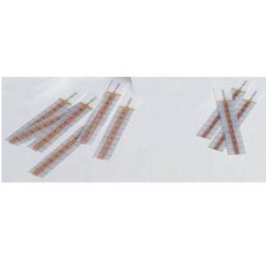 Quantab Chloride Titrator Strips