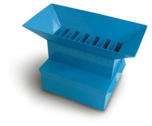 Rifal Box