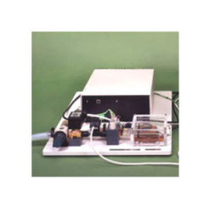 Thermo Electric Heat Pump Equipment
