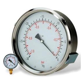 Vacuum Gauges Torque Meter